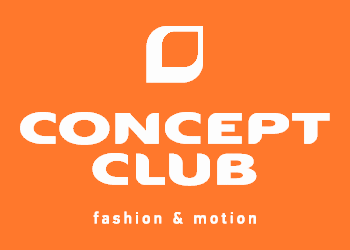 concept club промо код