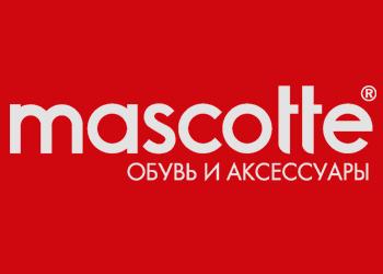 mascotte промо код