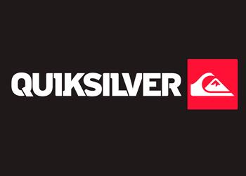 quiksilver промо код
