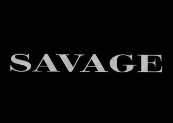 savage промо код